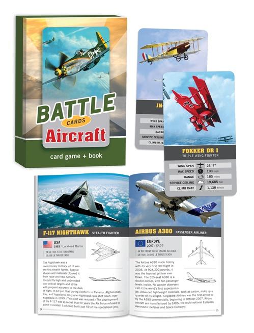 BCP_BattleCards_Aircraft-01