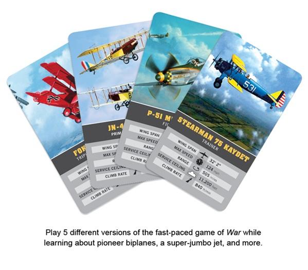 BCP_BattleCards_Aircraft-02