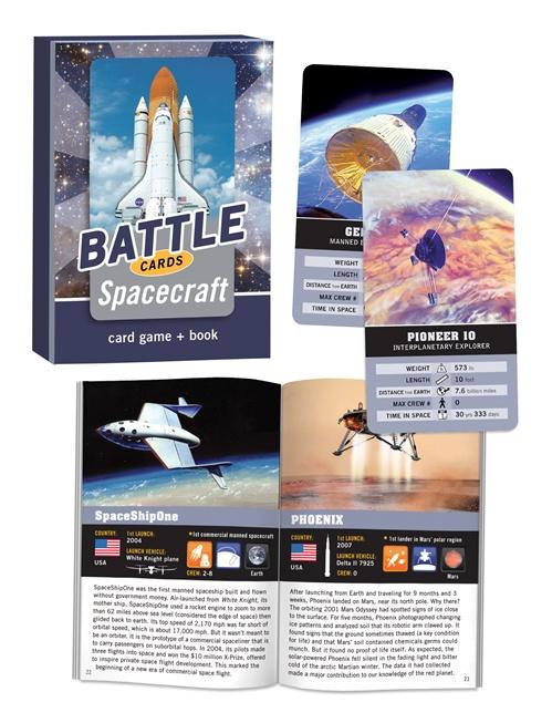 BCP_BattleCards_SpaceCraft-01