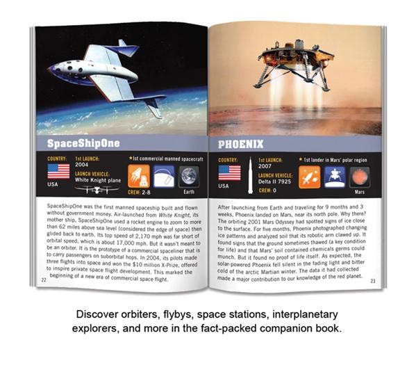 BCP_BattleCards_SpaceCraft-03