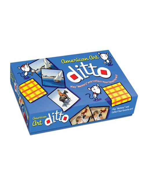 BCP_Ditto-AmericanArt-01