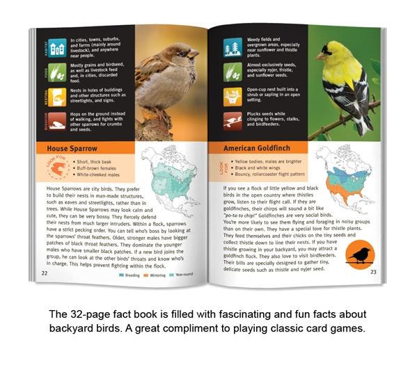BCP_WildCards-BackyardBirds-03