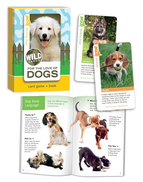 BCP_WildCards-Dogs-01