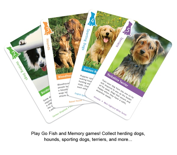 BCP_WildCards-Dogs-02