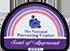 national_parenting_center_med copy