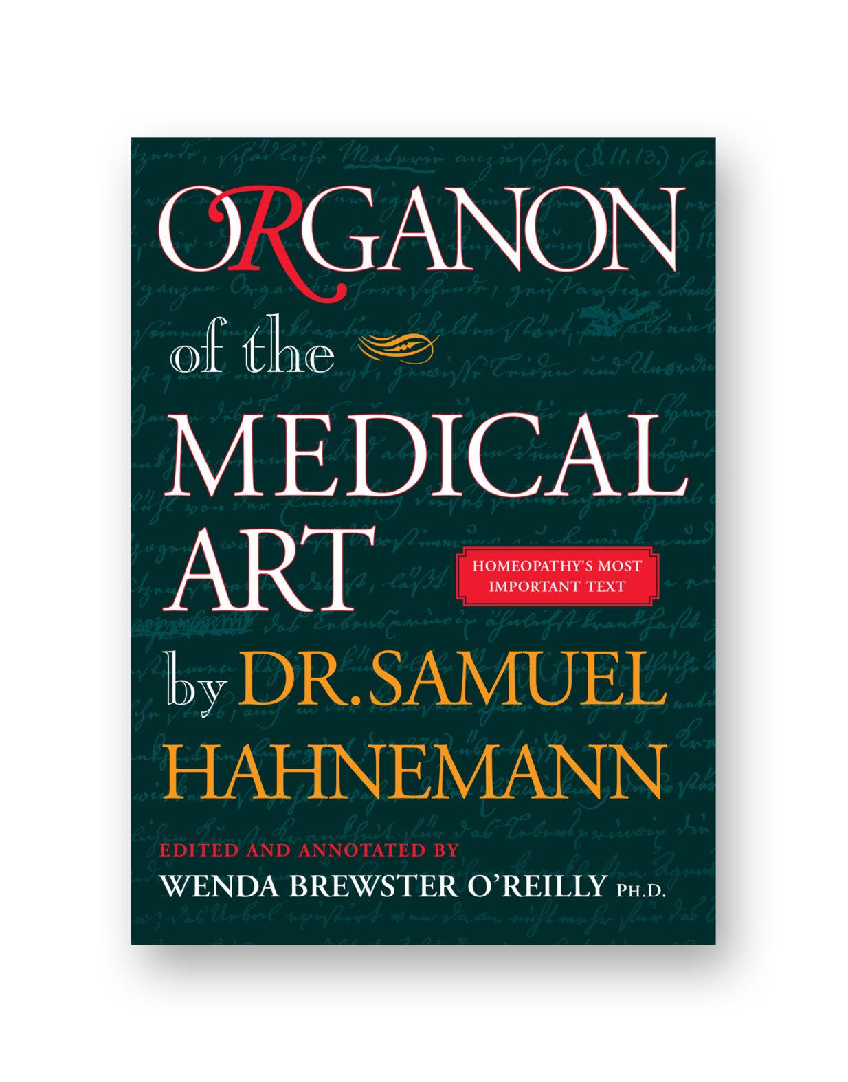 Organon_Book